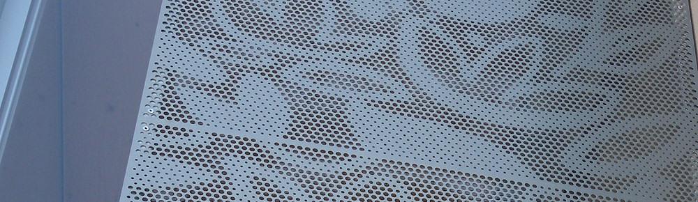 trockenbau preise ohne material trockenbau spachteln schleifen preise ausf hrung was kostet. Black Bedroom Furniture Sets. Home Design Ideas